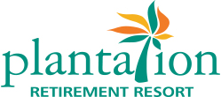 Plantation Retirement Resorts